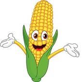 SPS Corn Roast