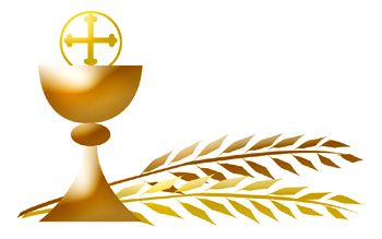 First Communion and Confirmation Requirements