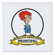 Principal's Message:  Welcome Back